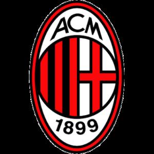 Ac Milan logo url