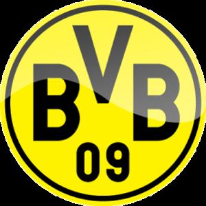Borussia Dortmund Logo URL 512x512