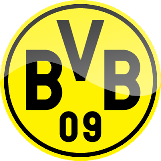 Borussia Dortmund Logo 512x512 URL - Dream League Soccer ...