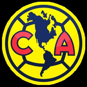 Club America Logo Url 512x512