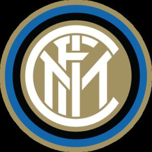 Inter Milan logo URL