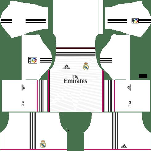 Kits dls 18 | Dream League SoccerPSG Kits and Logos 2018, 2019