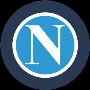 SSC Napoli Logos 512x512 url