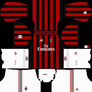fc barcelona kit dream league soccer 2020