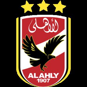 al-ahly egypt logo 512x512
