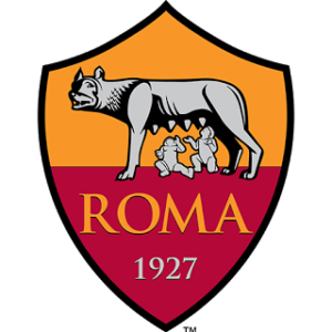 as roma logo url 512x512