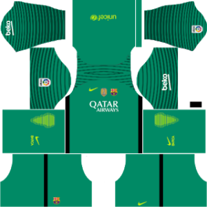 barcelona-kits-2016-17-(Goalkeeper-away)