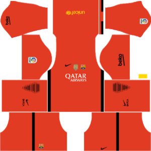 barcelona-kits-2016-17-(Goalkeeper-third)