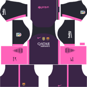 barcelona-kits-2016-17-(away)