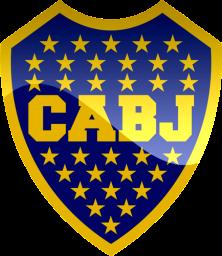 kit boca juniors dream league soccer 2019