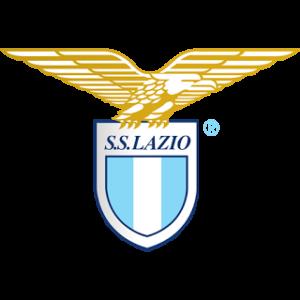 lazio logo 512x512 url