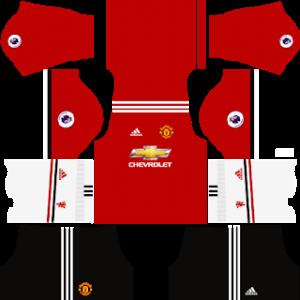 manchester-united-kits-2017-18-(home-v2)