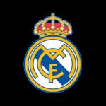 Real Madrid Logo URL – Dream League Soccer Kits And Logos