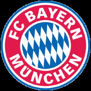 Bayern München logo url 512x512