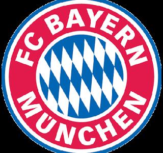 bayern munich logo 512x512 url dream league soccer kits