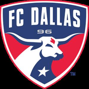 FC Dallas logo url 512x512