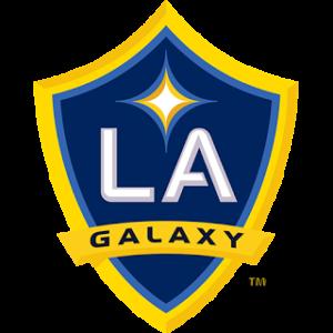 LA Galaxy logo url 512x512