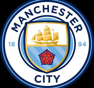Manchester City Logo 512x512 URL - Dream League Soccer ...