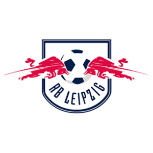 Dream League Soccer Kits Rb Leipzig