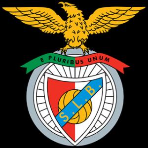 SL Benfica logo url 512x512