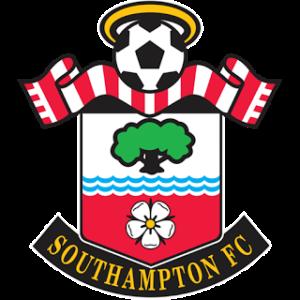 Southampton logo url 512x512