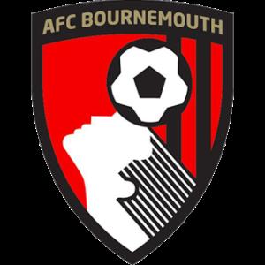 afc-bournemouth-logo- url 512x512