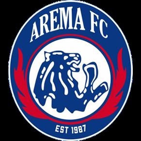arema fc logo url 512x512