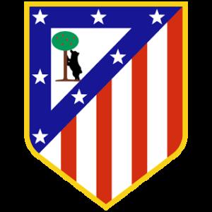 atletico Madrid logo url 512x512