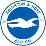 Brighton & Hove Albion Logo 512×512 URL – Dream League Soccer Kits And Logos