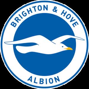 brigthon & hove albion logo url 512x512