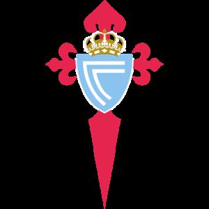 celta vigo logo url 512x512