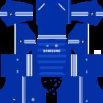 chelsea dls home kit 2011-2012