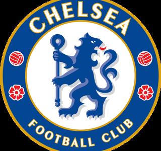 dream league soccer benfica 007 dream league benfica logo