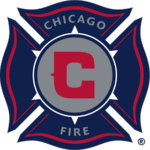 Chicago Fire Logo 512×512 URL – Dream League Soccer Kits And Logos