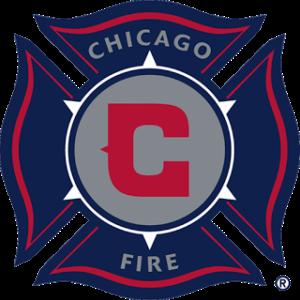 chicago fire logo url 512x512