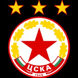 cska sofia logo url 512x512