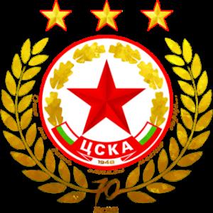 cska sofia logo url 512x512 70th anniversary