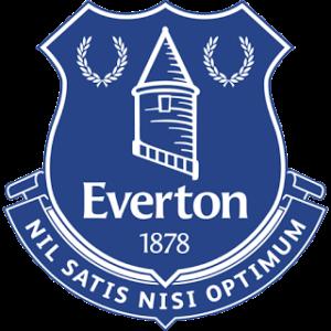 everton logo url 512x512