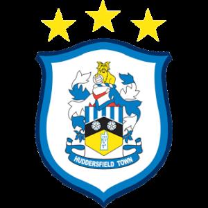 huddersfield town logo url 512x512