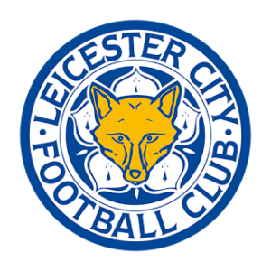 leicester city FC logo url 512x512