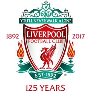 URL do logotipo da liverpool 512x512
