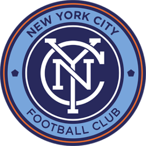new york city logo url 512x512