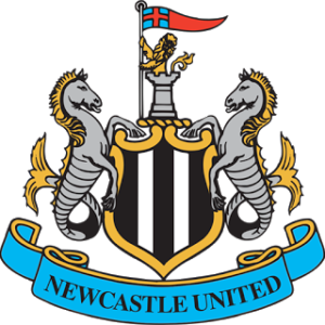 newcastle united logo url 512x512
