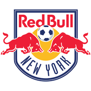 neww york red bulls logo url 512x512