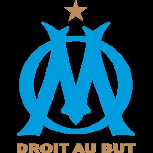 olympique marseille logo url 512x512