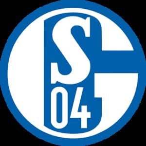 schalke 04 logo url 512x512