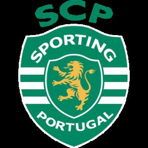 sporting cp logo url 512x512