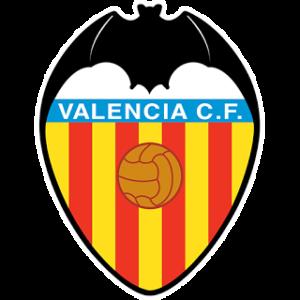 valencia cf logo url 512x512