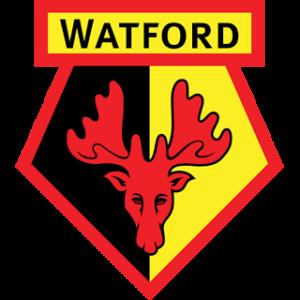 watford fc logo url 512x512