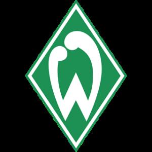 werder bremen logo 512x512 url